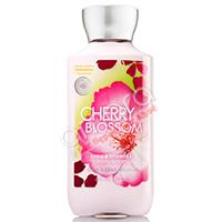 Sữa dưỡng thể toàn thân Bath & Body Work Japanese Cherry Blossom
