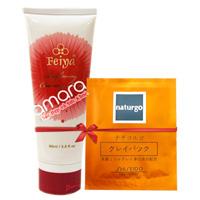 Sữa rửa mặt Feiya Brightening đặc trị da nhờn, mụn và nhạy cảm